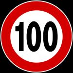 100target