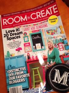 Room2Create.jpg