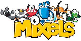 mixelsgroup