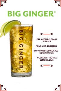 drinks_big_ginger