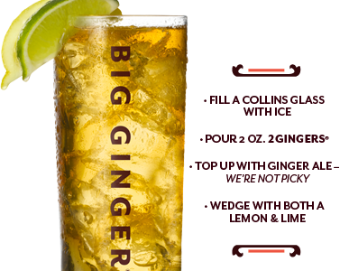 drinks_big_ginger