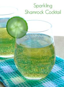 sparkling-shamrock-cocktail-recipe2