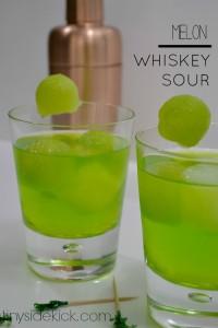 whiskeymelon